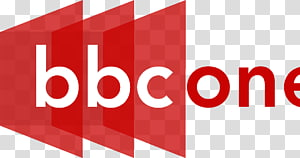 BBC iPlayer PNG clipart images free download.