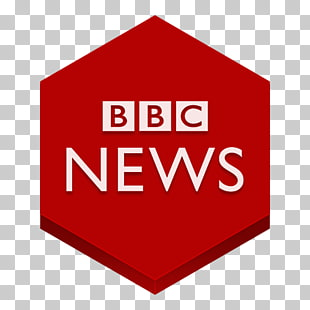 12 bbc News Online PNG cliparts for free download.