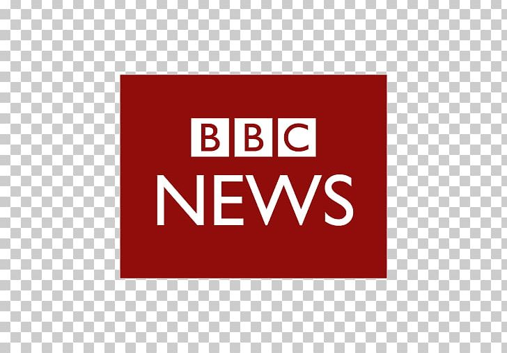 BBC News Online Logo Of The BBC PNG, Clipart, Area, Bbc, Bbc Canada.