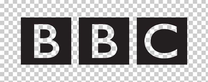 Logo Of The BBC PNG, Clipart, Bbc, Bbc News, Bbc News Online, Bbc.