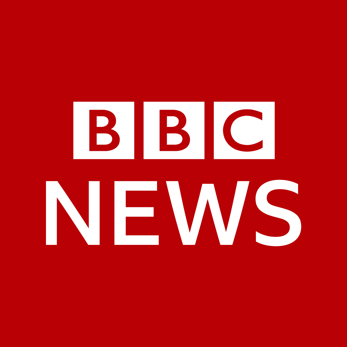 BBC News.