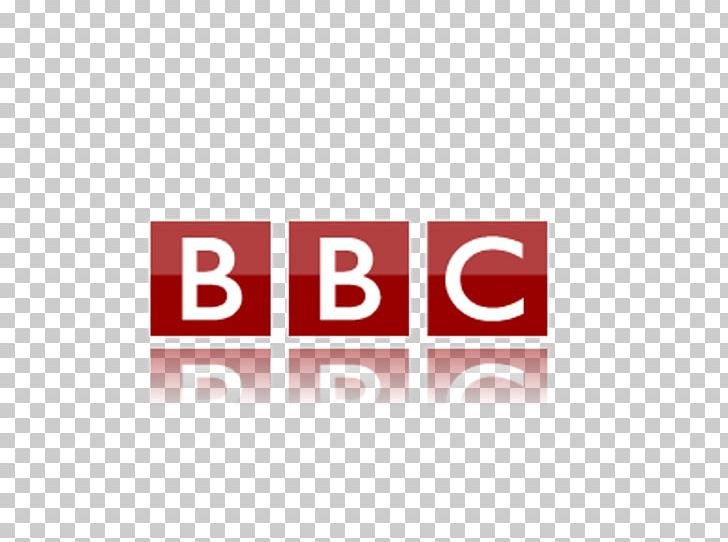 BBC News Online BBC Persian Television BBC Sport PNG, Clipart, Area.