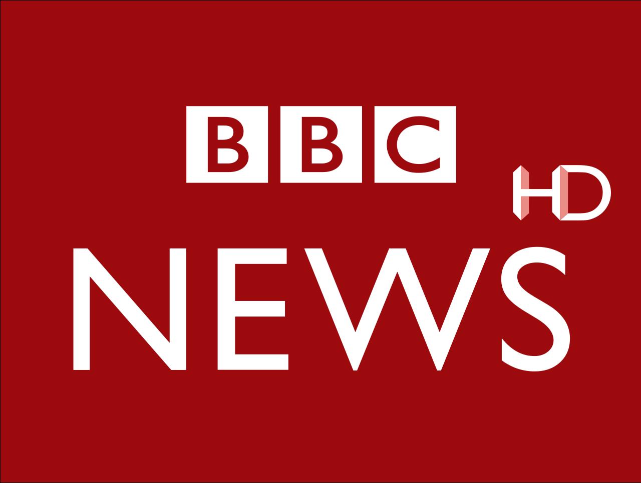 File:BBC News HD Logo.svg.