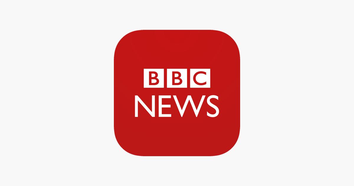 BBC News on the App Store.