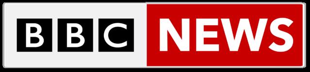 Bbc News PNG Transparent Bbc News.PNG Images..