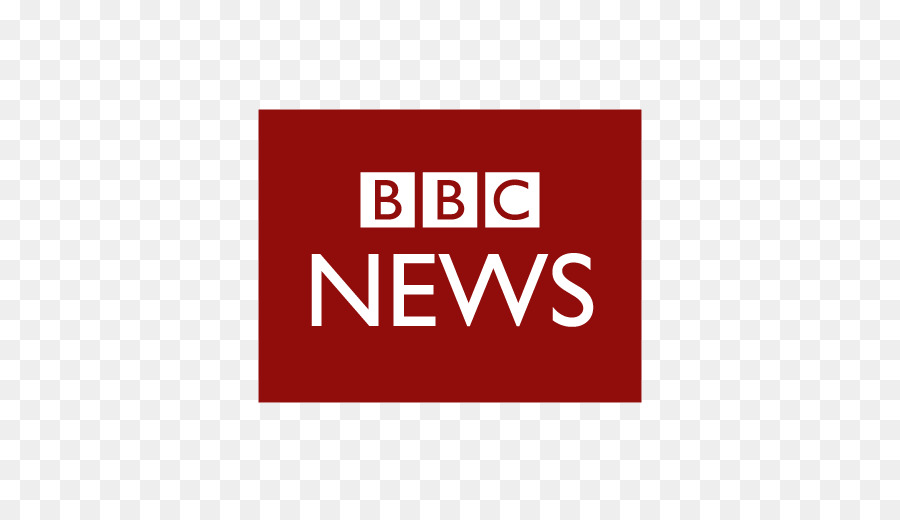 Bbc Text png download.