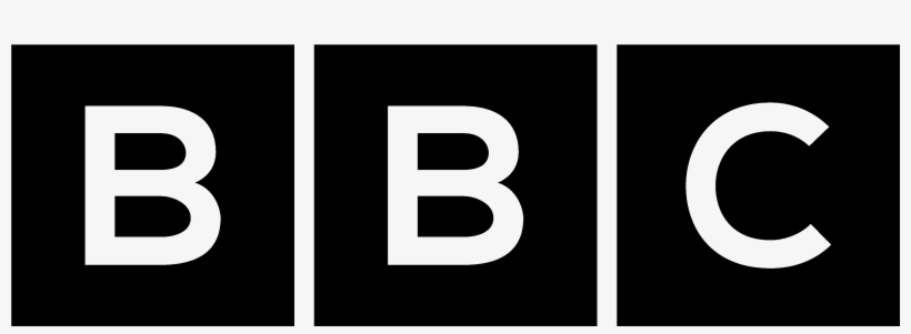 Bbc Logo Remake By Minderiayoutuber On Deviant.