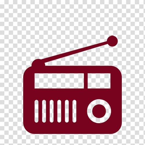 Internet radio FM broadcasting Pavek Museum of Broadcasting.