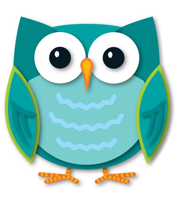 Owl clipart clipground animated owl clip art voltagebd Choice Image