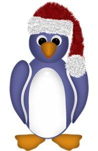 Christmas clip art, borders and backgrounds, seasonal holiday.