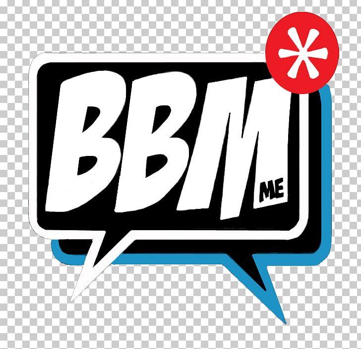 BlackBerry Messenger Animaatio PNG, Clipart, Animaatio, Apk.
