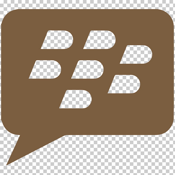 BlackBerry Messenger Computer Icons Logo, blackberry PNG.