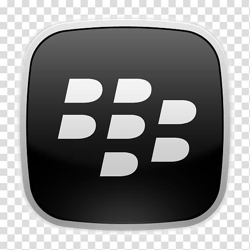 Burberry Logo screenshot, Handheld Devices Mobile Phones.