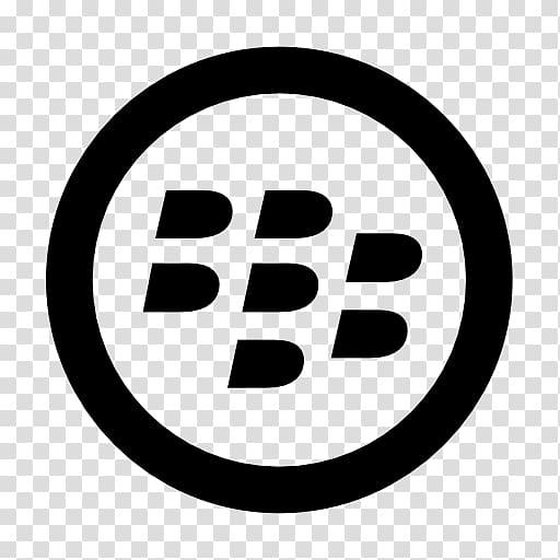 BlackBerry World Computer Icons BlackBerry Messenger, cosmic.