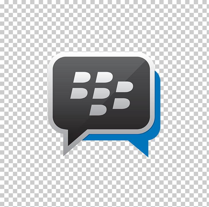 BlackBerry Messenger Instant messaging Messaging apps Mobile.