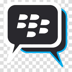 Bbm PNG clipart images free download.
