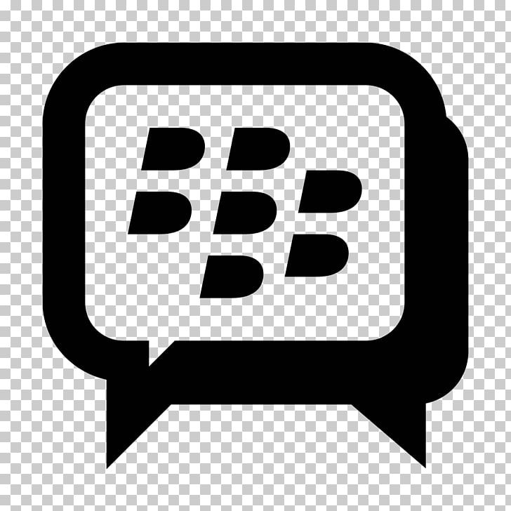 BlackBerry Messenger Computer Icons Font, blackberry PNG.