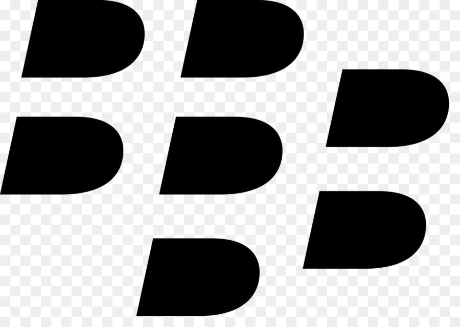 BlackBerry Messenger Computer Icons Mobile Phones BlackBerry.