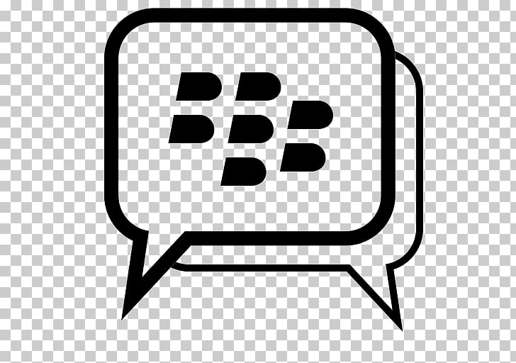 BlackBerry Messenger Computer Icons, blackberry PNG clipart.