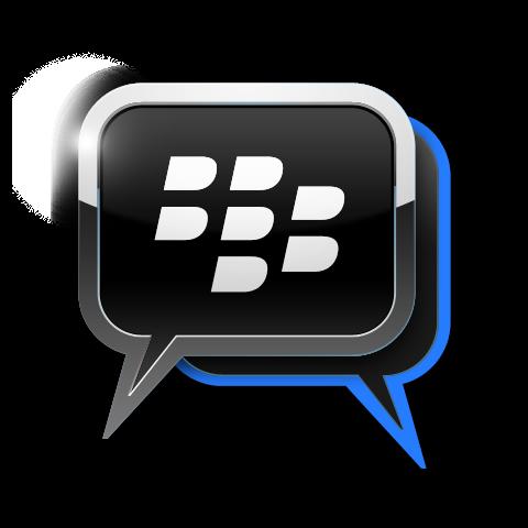 Bbm Icon, Transparent Bbm.PNG Images & Vector.