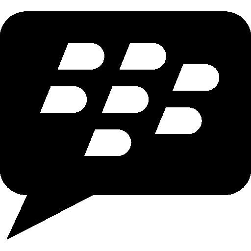 Bbm Logo Png.