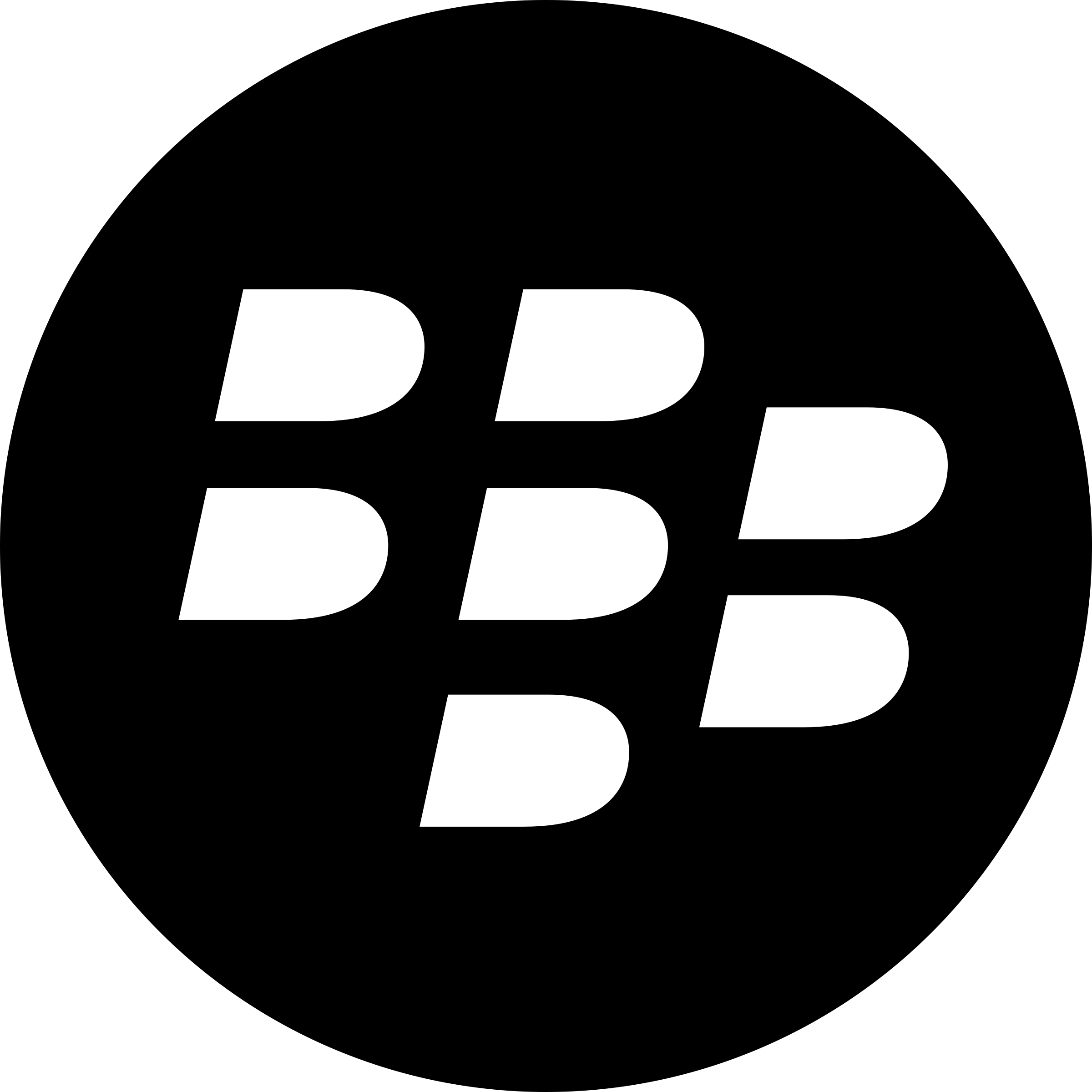 BBM BlackBerry Messenger Logo PNG Transparent & SVG Vector.