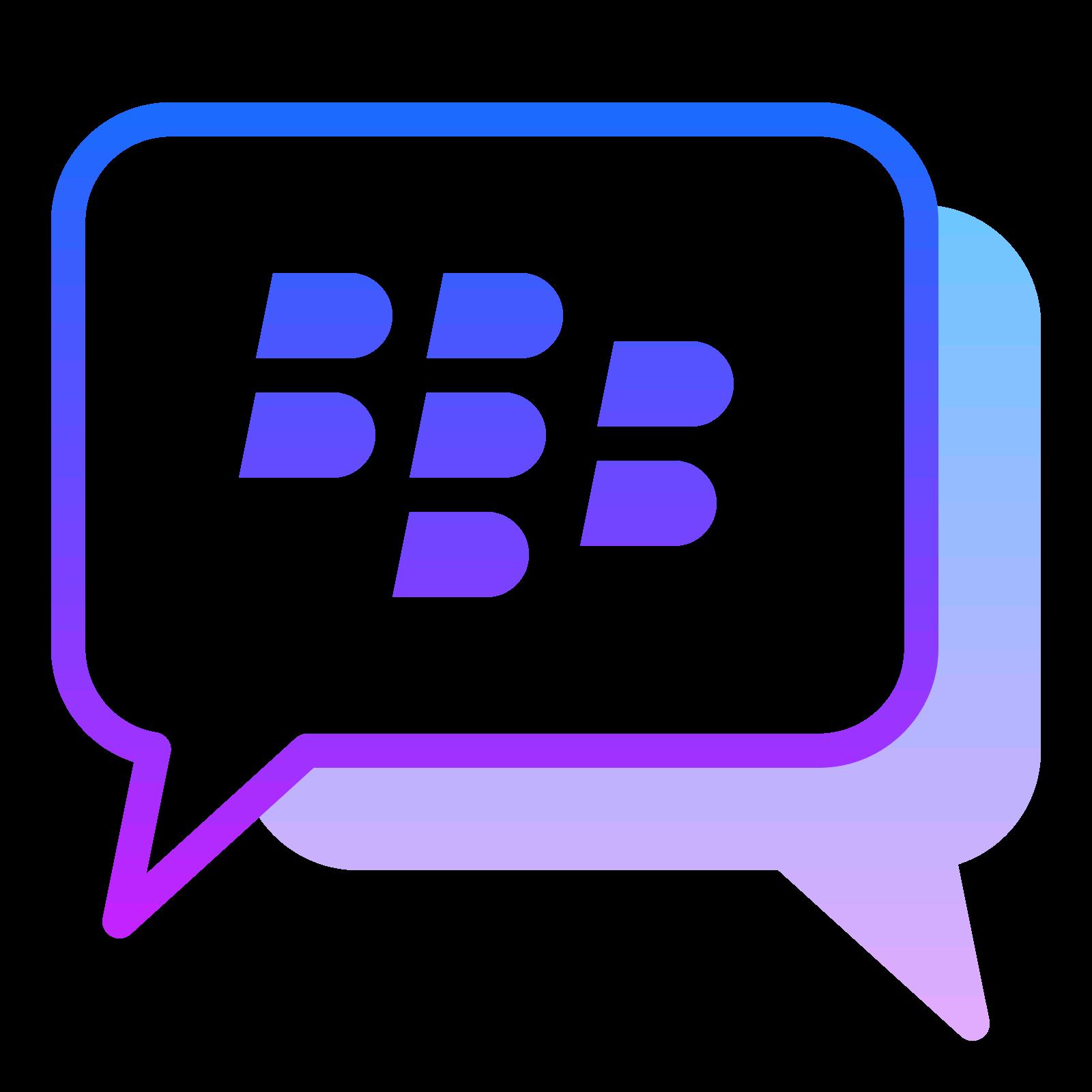 Logo bbm png 8 » PNG Image.
