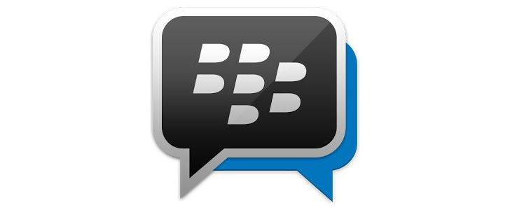 Download Free png logo bbm 07.