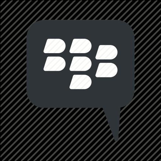 Logo Bbm Png Vector, Clipart, PSD.