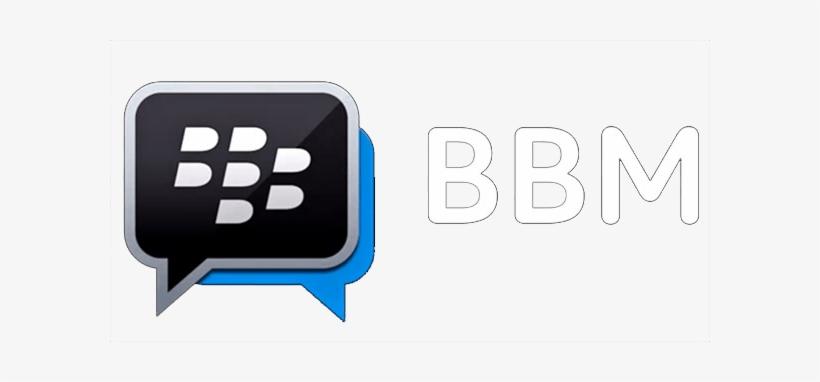 Bbm Logo Png Hd.