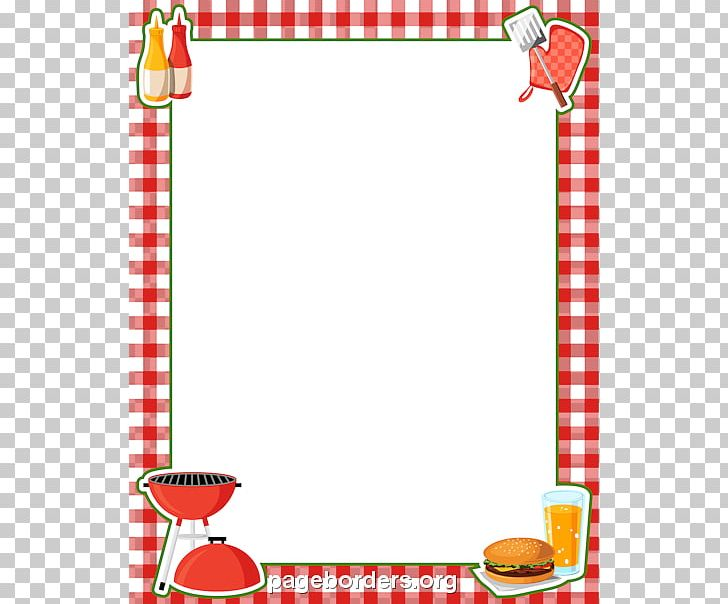 Barbecue Hot Dog Picnic PNG, Clipart, Area, Barbecue, Bbq, Bbq.