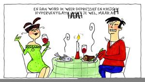 Bbq Cartoons Clipart.