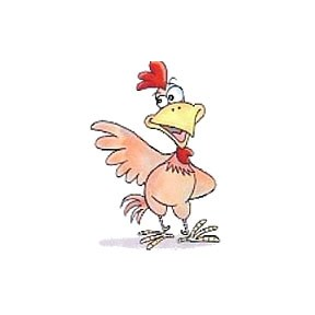 Bbq chicken clipart » Clipart Portal.