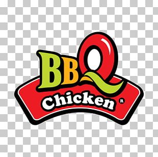 Bbq Chicken PNG Images, Bbq Chicken Clipart Free Download.