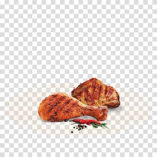 Tandoori chicken Barbecue chicken KFC Roast chicken, grilled.