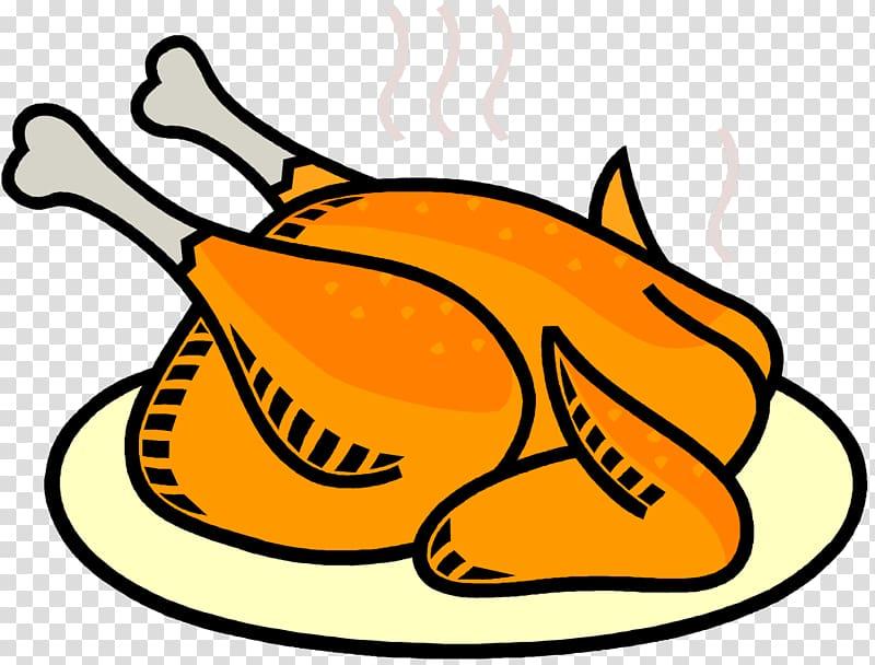 Roast chicken Chicken Leg Barbecue chicken , chicken.