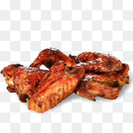Grilled Chicken Png (104+ images in Collection) Page 3.