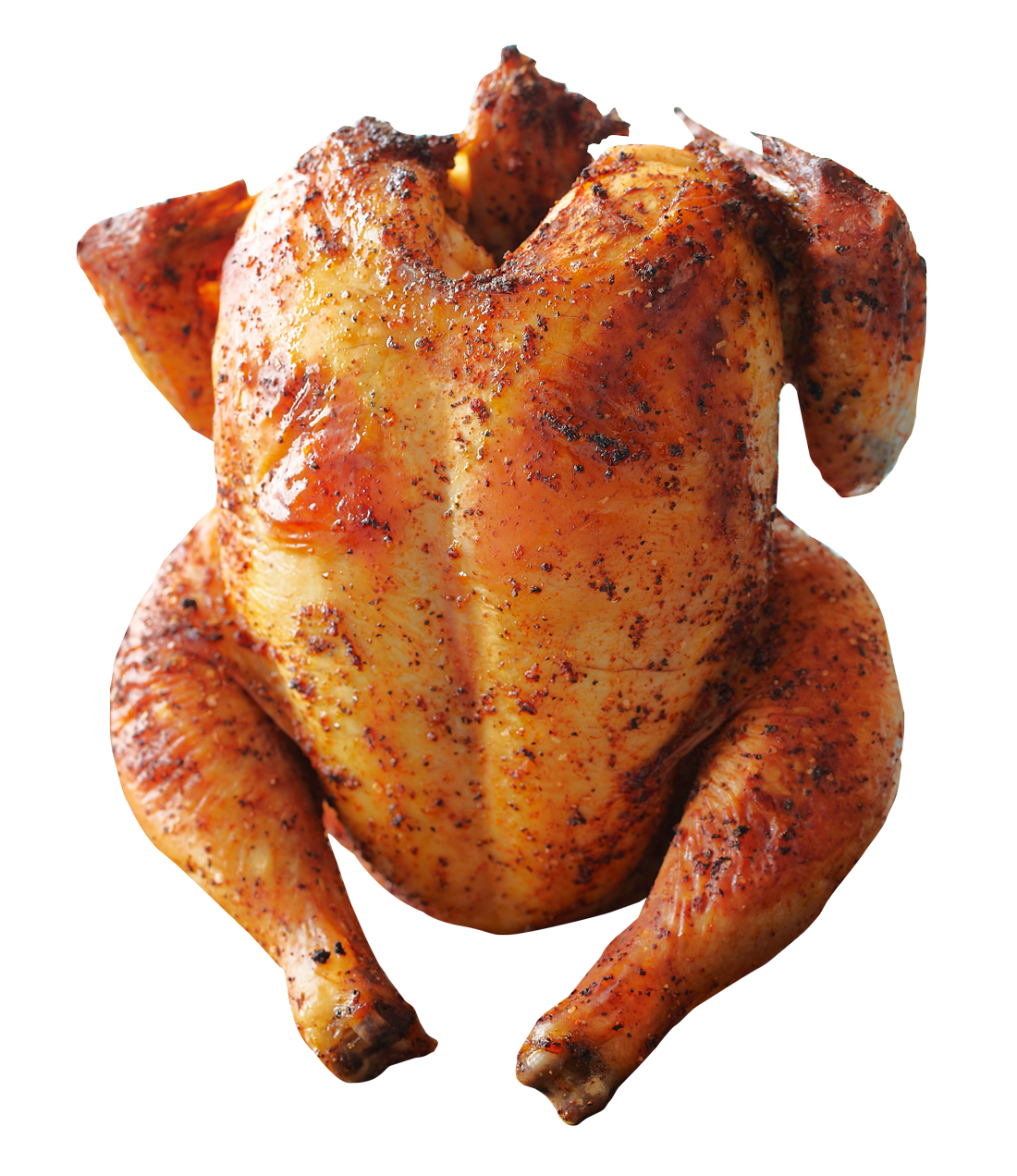 Grilled Chicken Png & Free Grilled Chicken.png Transparent Images.