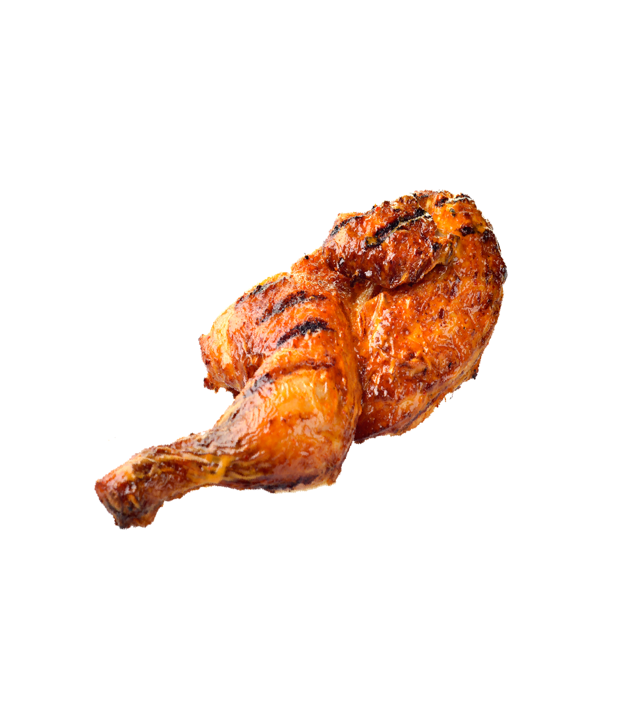 Grilled Chicken Png (104+ images in Collection) Page 1.