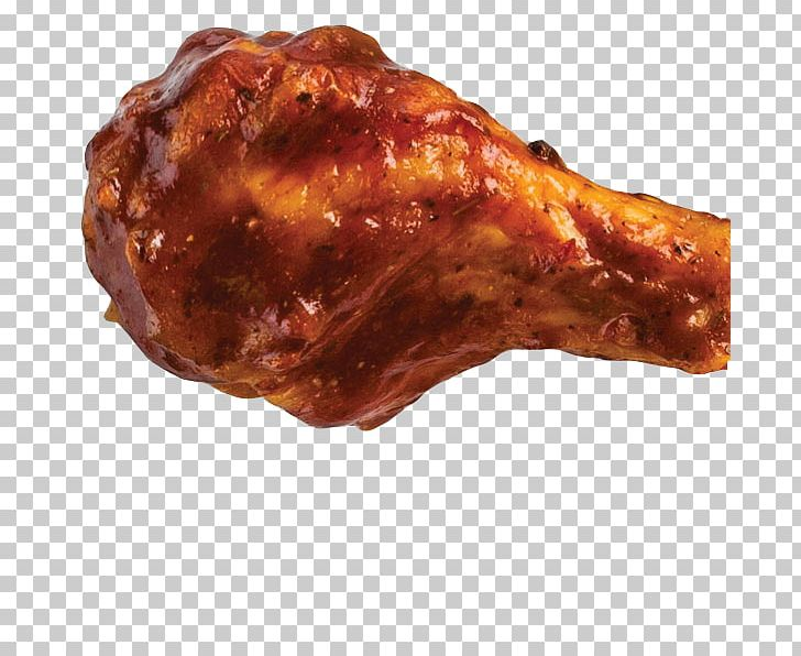 Barbecue Chicken Roast Chicken Buffalo Wing Barbecue Grill Fried.