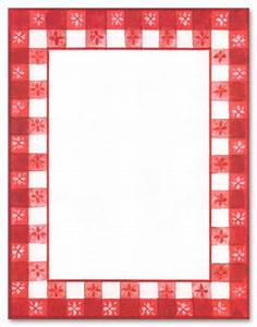 Bbq Clipart Border (91+ images in Collection) Page 1.