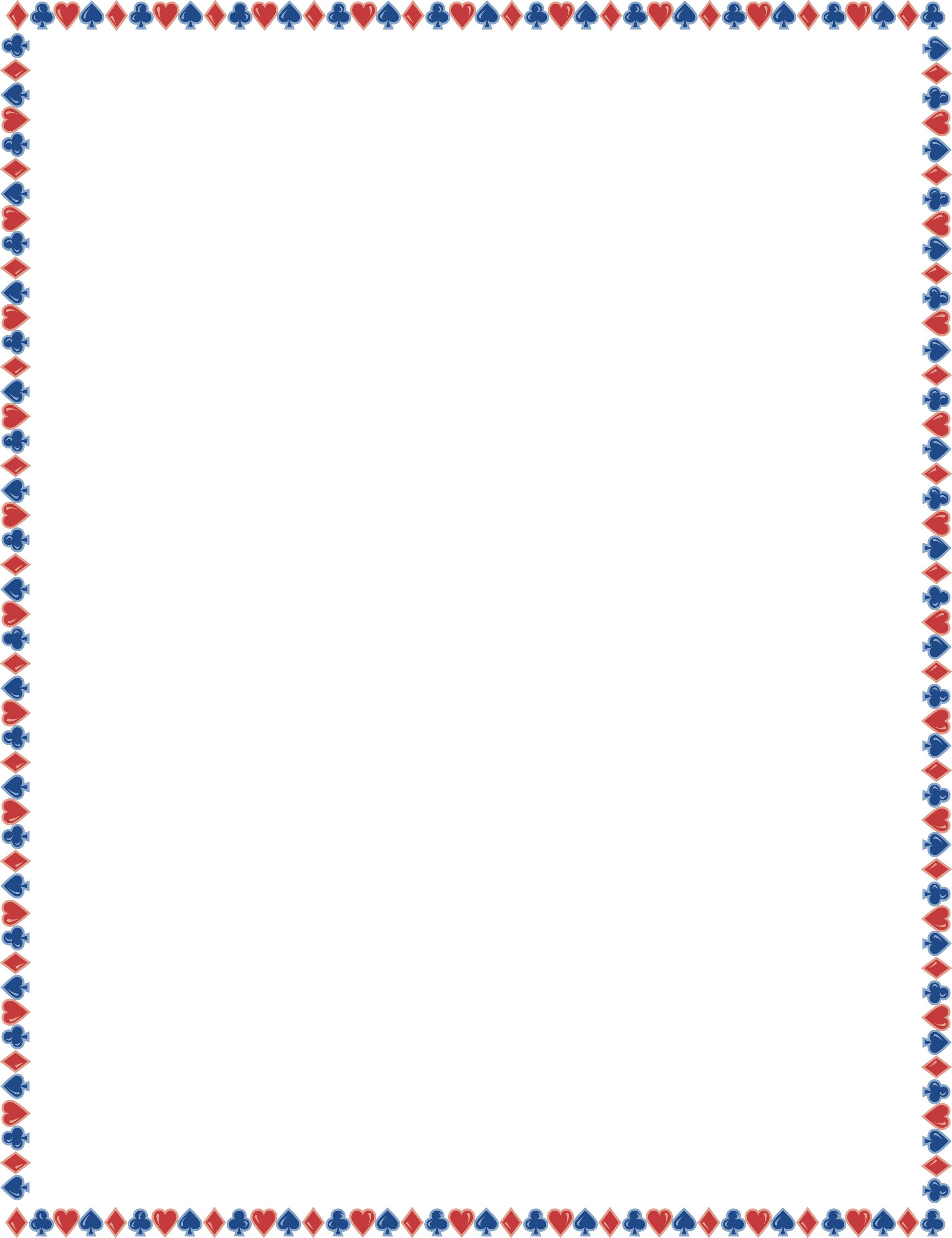 Free BBQ Border Cliparts, Download Free Clip Art, Free Clip Art on.