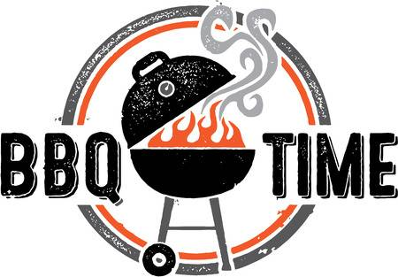 65,503 Barbecue Stock Illustrations, Cliparts And Royalty Free.