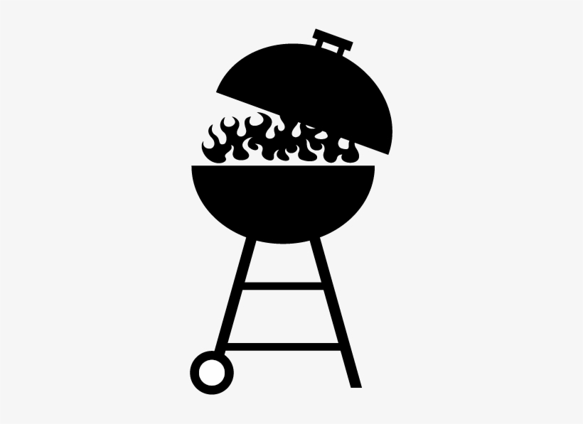 Bbq Grill Clipart Png Freeuse Stock.