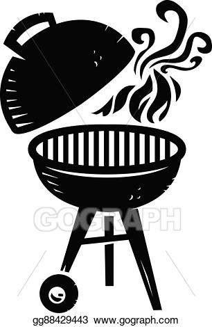BBQ Cliparts Cooking Free Download Clip Art.