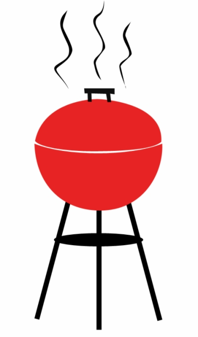 Result For: bbq grill clipart , Free png Download.