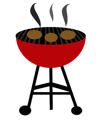 Collection of 14 free Grill clipart png bill clipart dollar sign.
