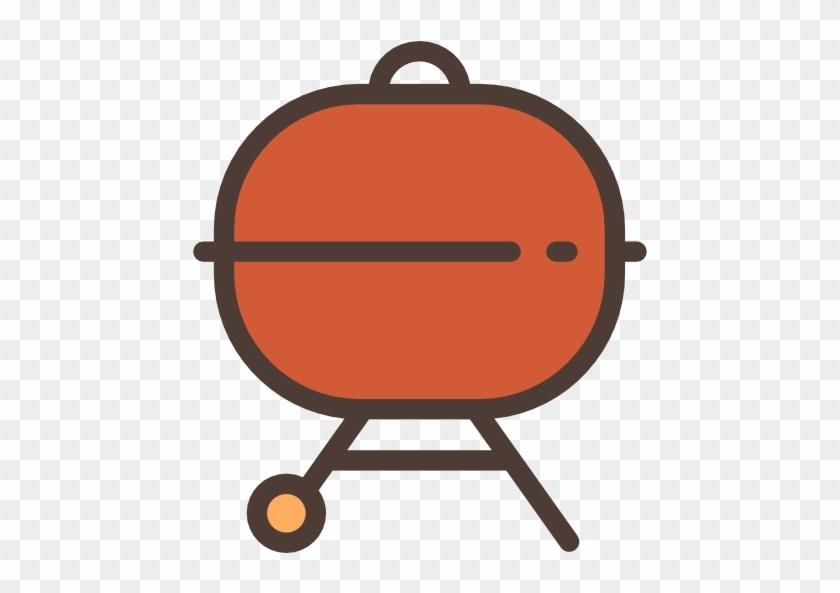 Bbq grill clipart png 3 » Clipart Portal.