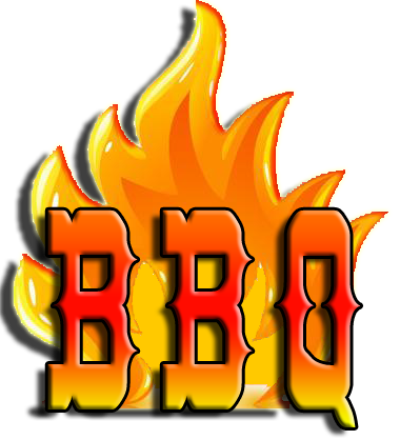 Download Free png Summer Bbq Clipart Png Images.