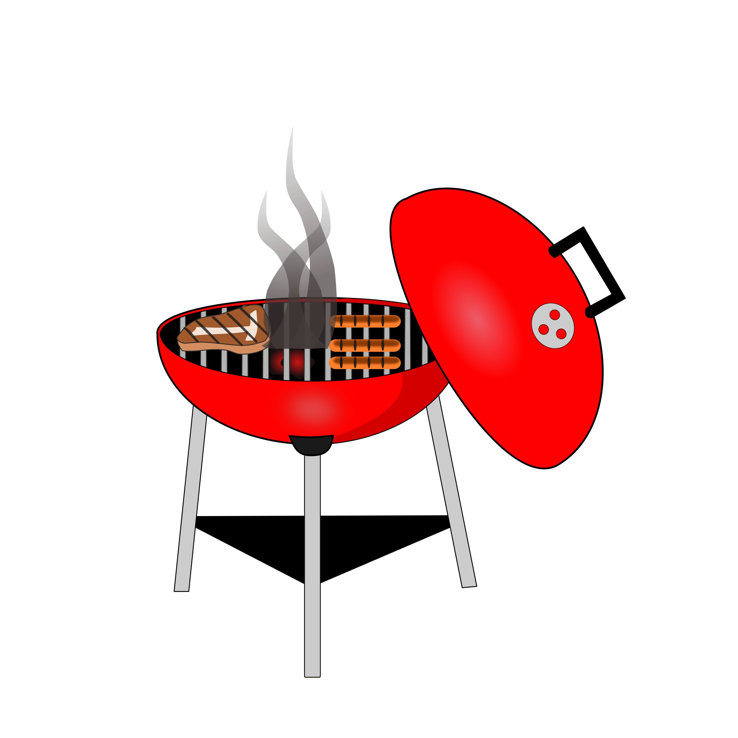 Barbecue PNG Images Transparent Free Download.